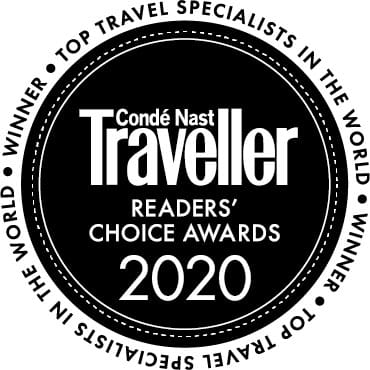Travel Specialist World
