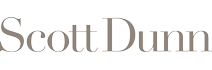 Scott Dunn - luxury tailor-made holidays since 1986